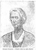 Ritratto della signora Anita Martini