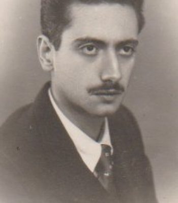 Giovanni Novaresio